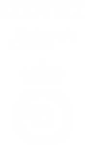 eyeffect logo photography & fine art